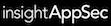 InsightAppSec